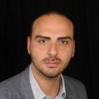 Yann Desloire