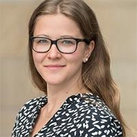 Anna Wiegel