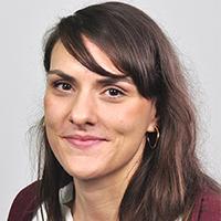 Lena Messemer