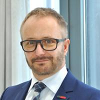 Uwe Reiter