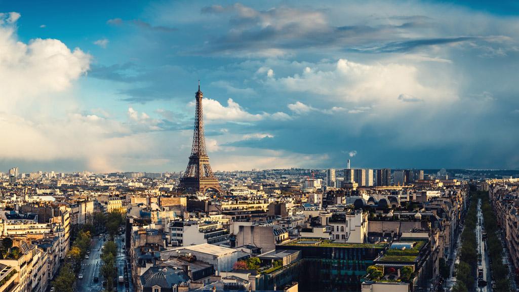 Comment circulerons-nous dans le Grand Paris?