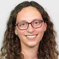 Charlotte Fléchon