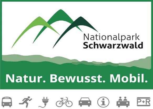 Naturbewusst sein im Schwarzwald