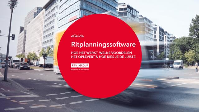 ritplanningssoftware
