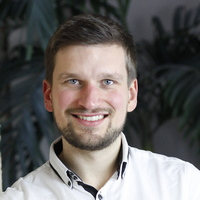 Matthias Koppenborg