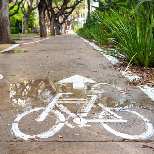 Milano vuole dedicare più spazio a ciclisti e pedoni