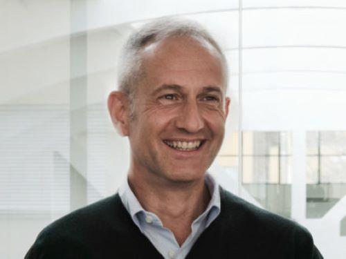 architecte Guido De Carli