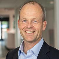 Arjan van Andel