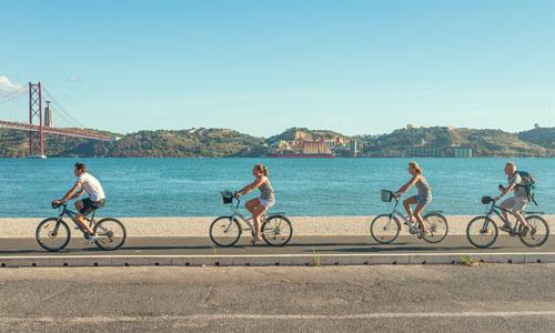 Lisbon_Bike_500x300