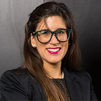Dr. Marilo Martin-Gasulla