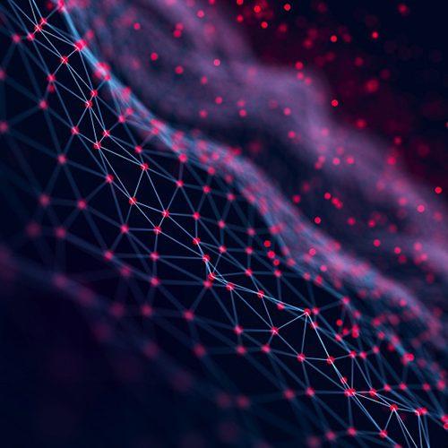 Big Data und was kommt dann? Seien Sie nicht nur bereit für die Datenflut, die auf Sie einstürzt, meistern Sie sie.