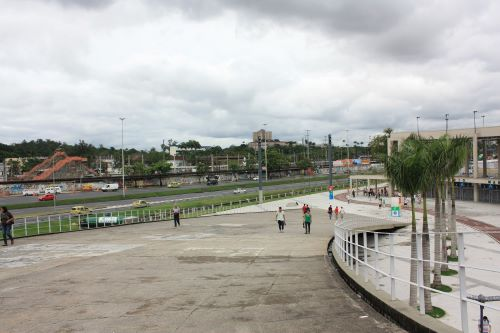 crowd_simulations_maracana_stadium