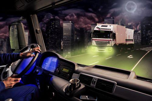 Soluzioni per una logistica sostenibile